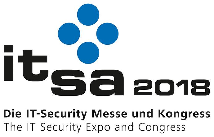 it-sa-2018-Logo-300dpi-RGB