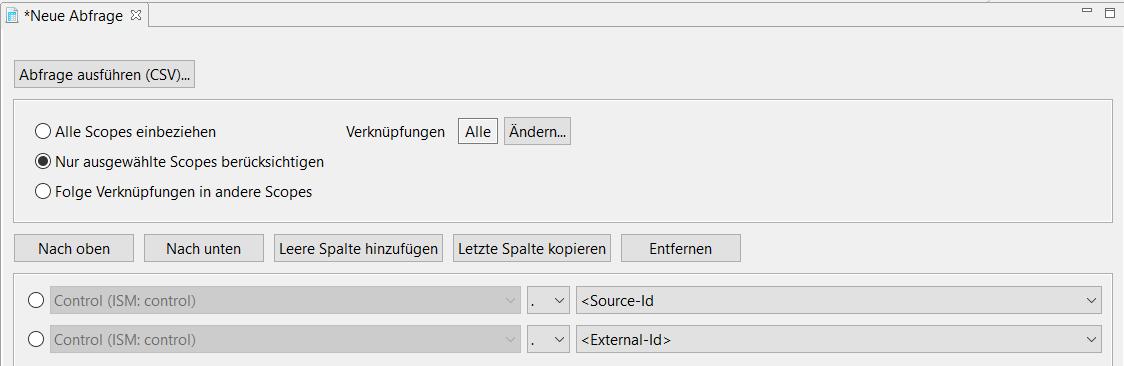 18_SourceID_ExternalID